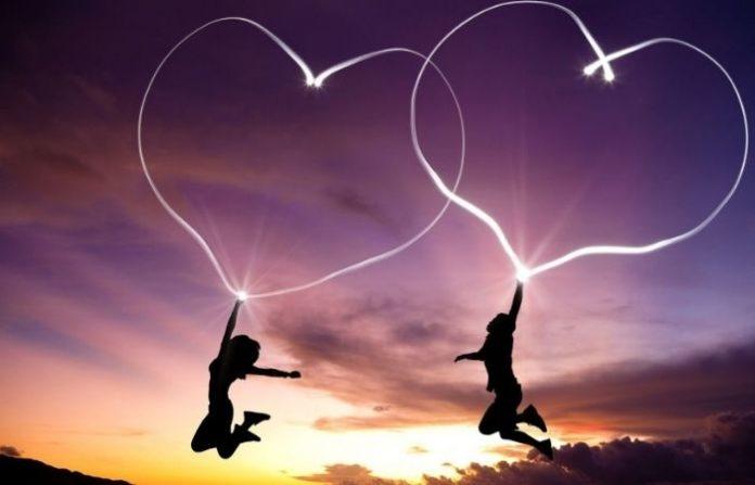как убрать влюбленность к человеку