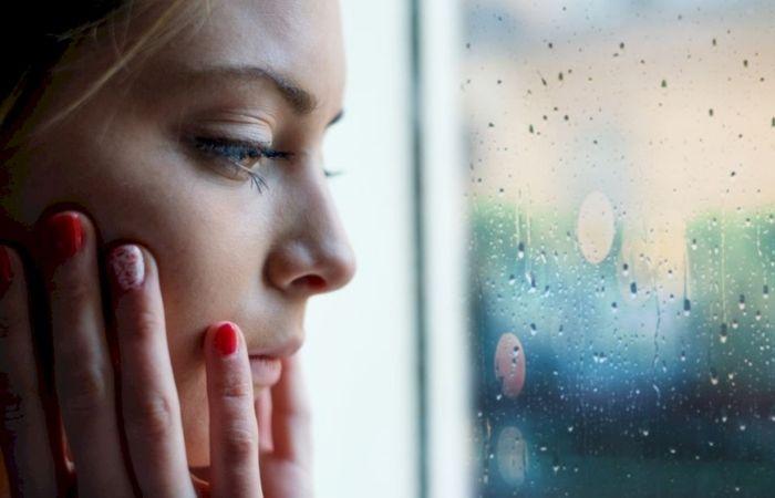 как избавиться от чувств к человеку