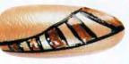 """Дизайн ногтей """"Мотив Египта"""""""