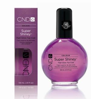 SuperShiney от CND