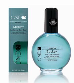 Stickey от CND
