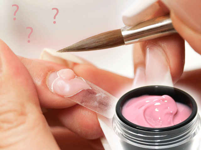 Гипоаллергенные лаки для ногтей: как выбрать