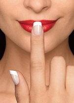 укрепление ногтей биогелем в домашних условиях