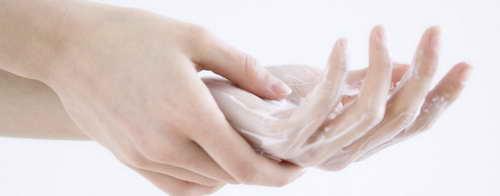 рецепты крема для рук