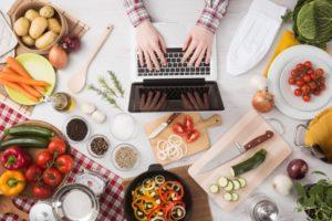 Топ-5 диет, которые реально работают