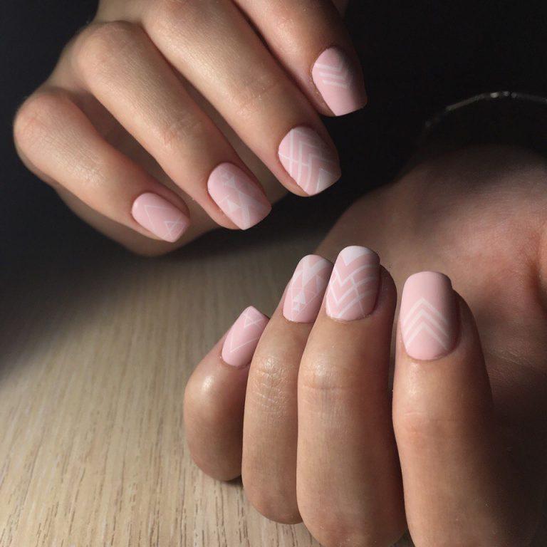 Уход за огрубевшей кожей рук