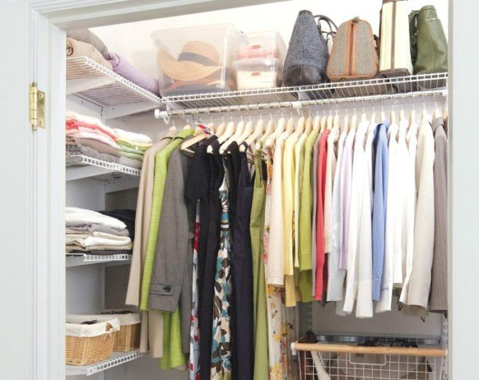 Повседневная одежда для женщин 40 лет