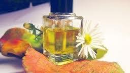 эфирные масла для ногтей как использовать