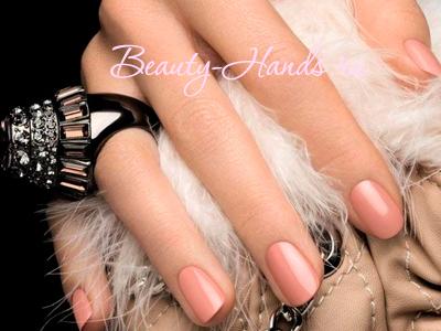 гипоаллергенные лаки для ногтей