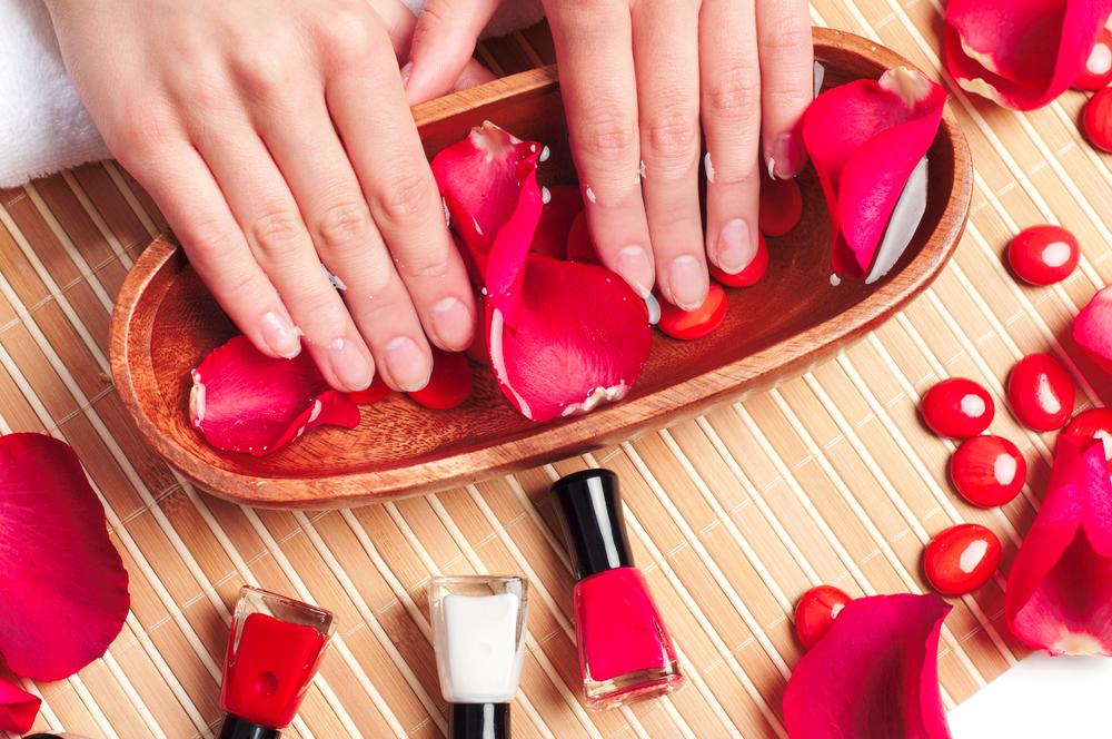 красивые картинки для ногтевого сервиса основном, накалывают тату