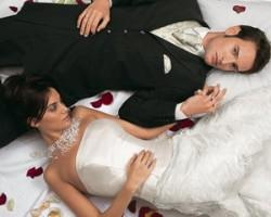 свадебный календарь 2012